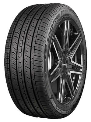 Hercules® Tire Announces Official Launch of Roadtour® 855 SPE