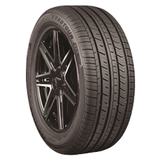 Hercules® Tire Announces Additional Sizes of Roadtour® 855 SPE All-season grand touring tire size expansion